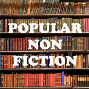 Popular Non-Fiction