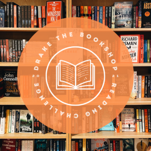 2021 Reading Challenge Subscription