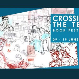 .Crossing the Tees